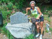 Cannobina Passo Pantani