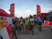 Col d'Izoard GPM Tour 2014