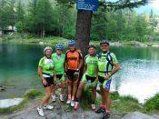 Moncenisio Lago Ferrera