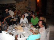 Recupero energie a Ventimiglia