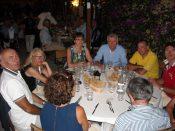 Bisboccia a Ventimiglia