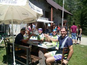 grange-della-valle-rifugio-levi-1