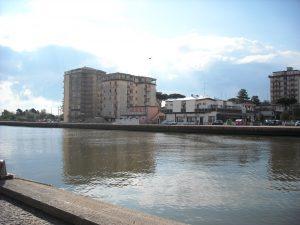porto-garibaldi1-2
