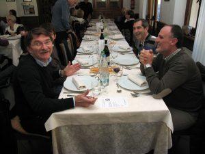 pranzo-sociale-5