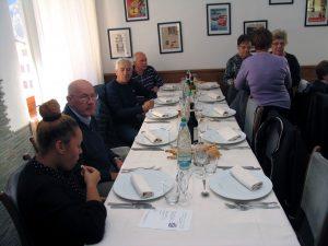 pranzo-sociale-7