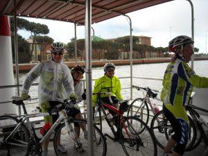 traghetto-lido-degli-estensi-1