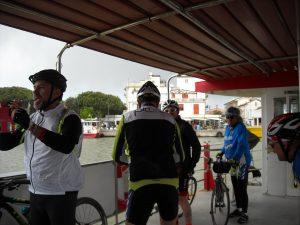 traghetto-lido-degli-estensi-3